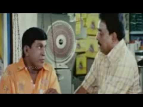 Singamuthu refuses reunion offer from Vadivelu | Comedy | Hot Cinema News