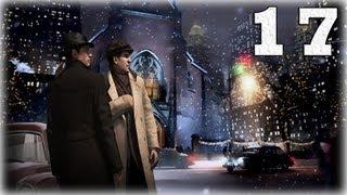 Mafia 2. Серия 17 - ФИНАЛ.