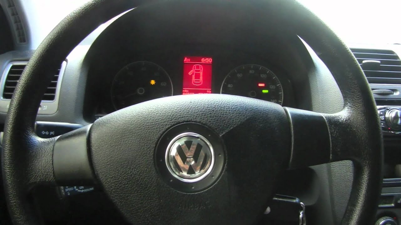 Volkswagen jetta mkv wiring harness problems youtube