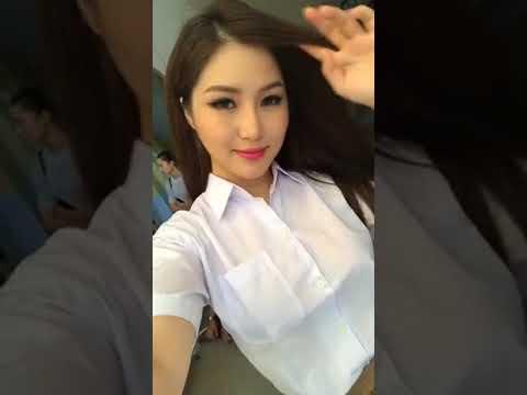Hương Tràm - Hậu trường mv  Em Gái Mưa mới nhất
