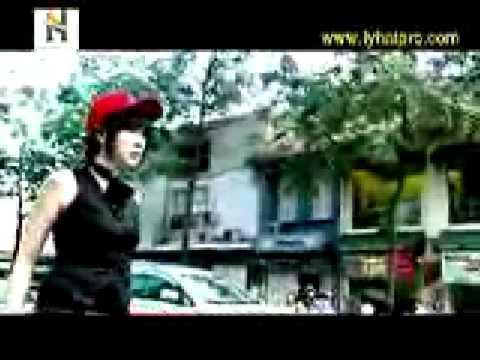 Tron Doi Ben Em 9 Ly Hai Tap 4 (by Mr.long)