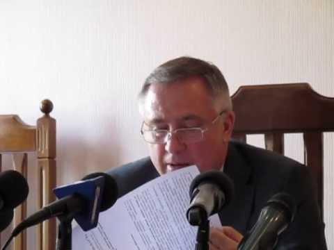 Видео секс прокурора львов