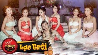 [Mì Gõ Đặc Biệt] Lạc Trôi - Sơn Tùng M-TP (Cam Thái Version)