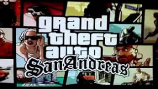Como Ter Vida Infinita GTA San Andreas De Pc