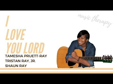 "Love You Lord""-Kids singing! CUTE!! WATCH! - YouTube"