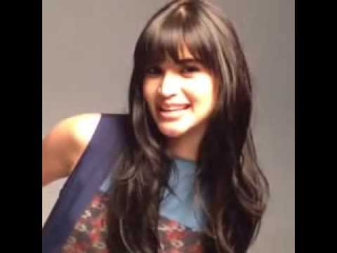 Anne Curtis' Plains & Prints Holiday-Shoot Shout Out!