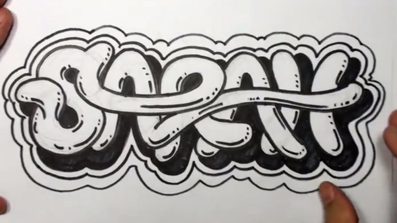 how to write graffiti letters Graffiti throwie letters letter examples images that are related to it  icrcaccom find out how to write a premium quality letter sitemap | analysis.