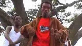 49 ethiopian hip hop musics