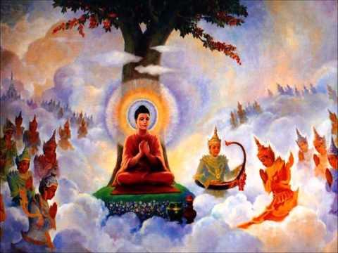 Niệm Phật Tâm Ðịa Công Phu (1/3) Lão Hòa thượng Tịnh Không thuyết giảng