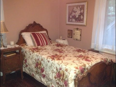 how to apply feng shui bedroom tips how can i get organized