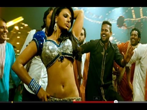 Latto - Rakhtbeej - Official Full Song Feat Rakhi Sawant