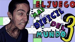 El Juego Mas Dificil Del Mundo 3 [2014]