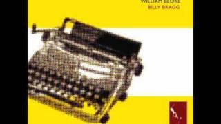 Billy Bragg The Fourteenth Of February