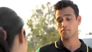 LOVE YOU MR ARROGANT FULL EPISODE 11