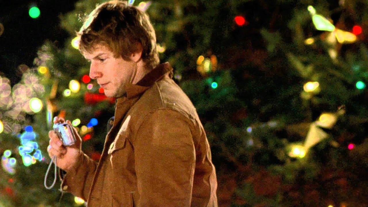 A christmas wedding date watch online