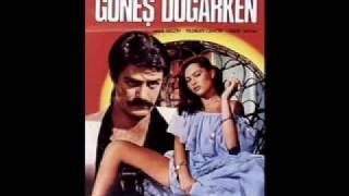 Güneş Doğarken - Kadir İnanır 1984 kısa bir bölüm