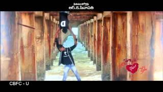 Priya-Premalo-Prem-Trailer-2