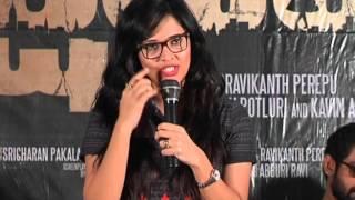 Kshanam-Movie-Thanks-Meet