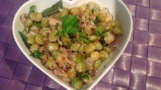Dried green peas sundal or pachai pattani sundal ,Tamil Samayal,Tamil Recipes | Samayal in Tamil | Tamil Samayal|samayal kurippu,Tamil Cooking Videos,samayal,samayal Video,Free samayal Video