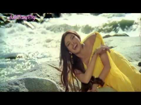 krish2 - SIêu Nhân Ấn Độ Bài hát có phụ đề thuyết minh