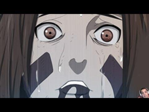 Rin - Traitor or Victim of Madara? Naruto 606 Predictions