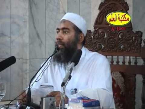 Ust. Yazid Abdul Qadir Jawas - Makna Sebenar Jihad Di Sisi Ahlus Sunnah 8/10