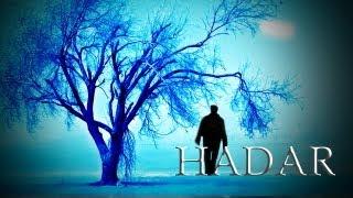 Afghan Movie - HADAR