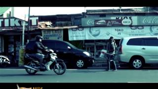 TITIK NOL PASAR KEMBANG view on youtube.com tube online.