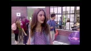 PRXIMAMENTE VIOLETTA!!!!!