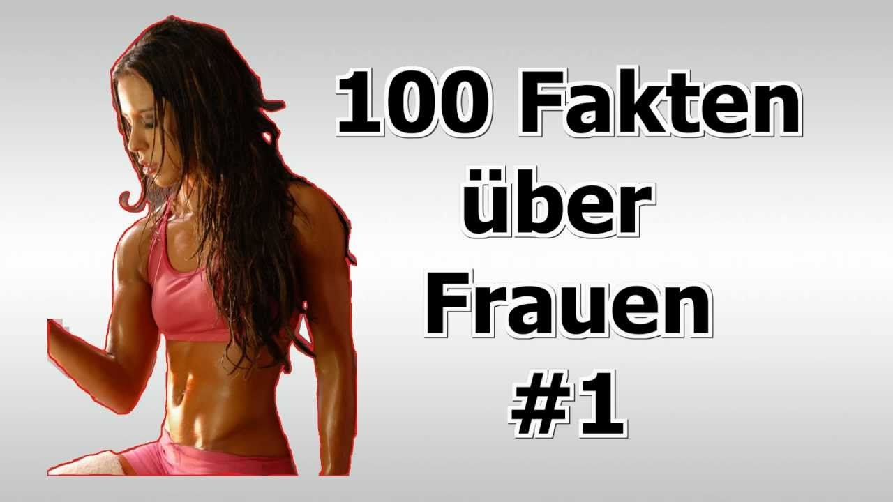 single frauen youtube Hattingen
