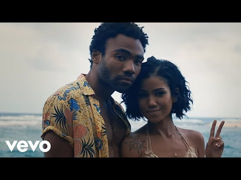 télécharger Childish Gambino – Telegraph Ave