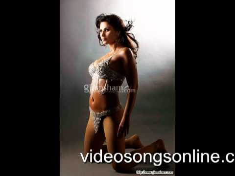 Sexy Naughty Babes of Bollywood 10 - http://www.facebook.com/videosongsonlinedotcom