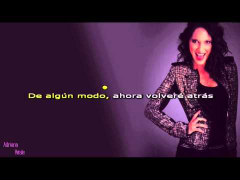 Universo - Lodovica Comello (Karaoke/Instrumental) Lyrics on sceen+DOWNLOAD