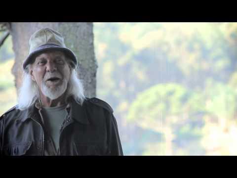 Zé Geraldo   Roqueiro da Roça