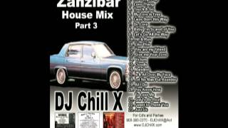 80 39 s house and garage classics as mixed by the 80 39 s for Classic house music mixes