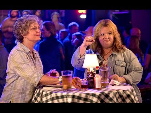 Susan Sarandon Chats TAMMY With AMC