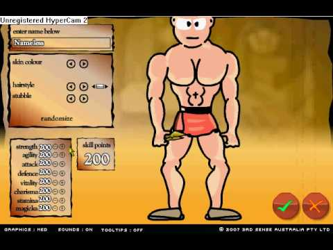 Swords and sandals 2 money stat and level hack cheat engine