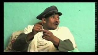 Kibebew Geda - Gashe Polisu - Part 2