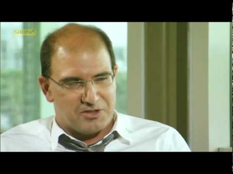 elliniki tsonta   i ekdikisi tis nifis   sirina films   youtube