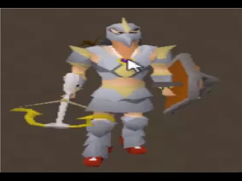 how to avoid pkers osrs