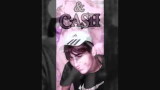 HayaLCash - Ez Çıma Daye 2011 (FeNa)