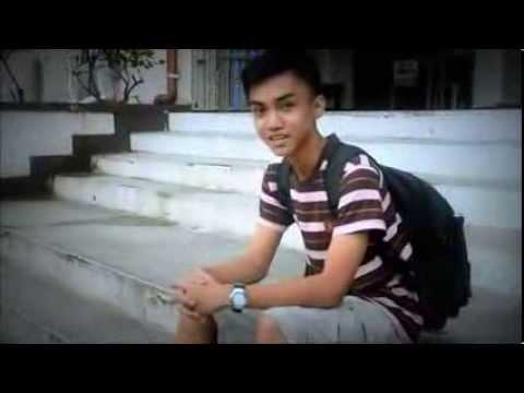 SOSC 3 Advocacy Video (LGBT Discrimination)