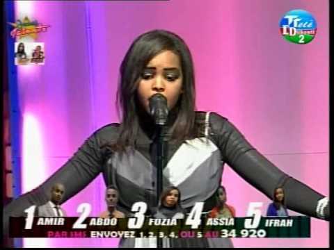 fozia 3 jeune talent2