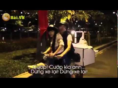Clip Nhạc Chế Tết Xa Nhà - Hồ Minh Tài