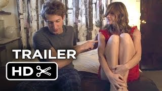 Lust For Love Official Trailer 1 (2014) Fran Kranz