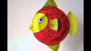 & Plate Fish - YouTube
