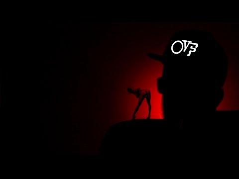 OVF - Pornographic #8