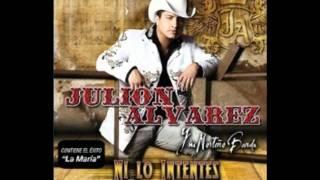 A gastar un parque (Audio) Julion Alvarez