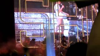 Shine演唱會2012 - 祖與占 YouTube 影片