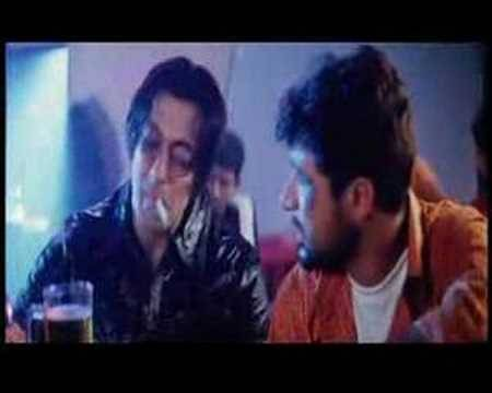 Tere Naam - Theatrical Trailer - YouTube